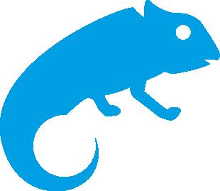 logo_vorsmannshop11