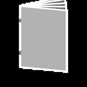 icons-shop1