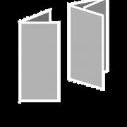 icons-shop3