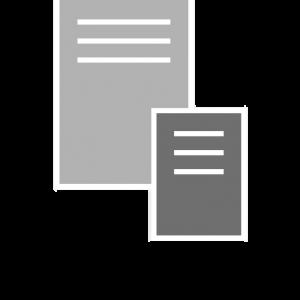 icons-shop4